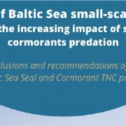 Header Baltic fisheries event